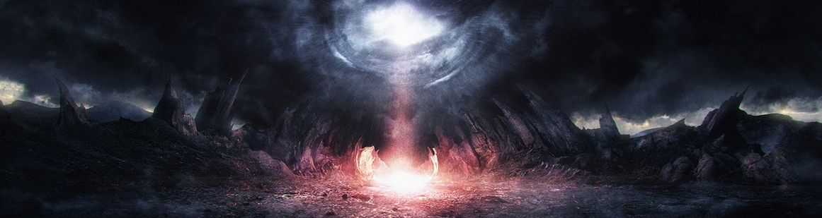 dragonseternity Dragon Eternity