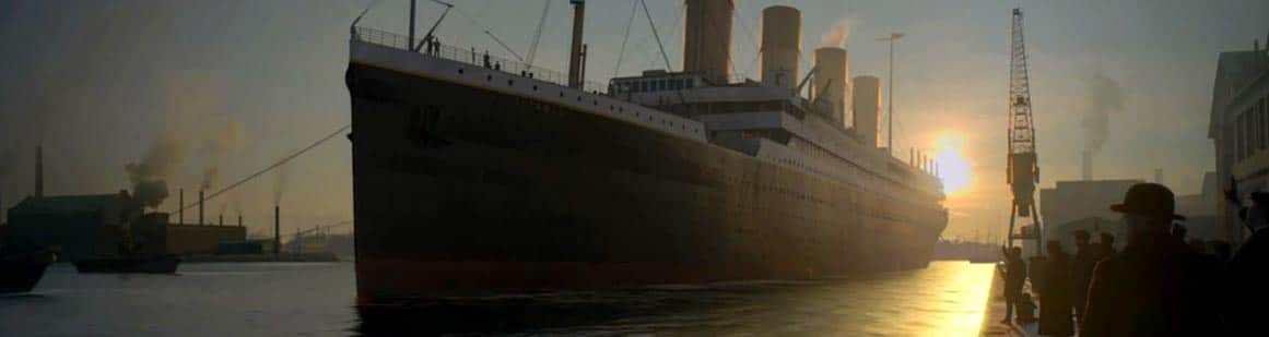 titanicbloodsteel Titanic: Blood and Steel