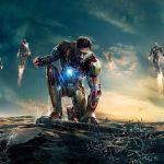 iron-man-3-1200-1200-675-675-crop-0000001 Iron Man 3