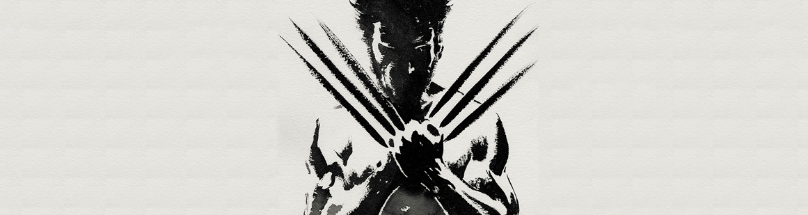 thewolverine The Wolverine