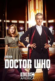 MV5BMjI2MTc4MjMzMV5BMl5BanBnXkFtZTgwNDIyNzkwMjE@._V1_UX182_CR00182268_AL_1 Doctor Who