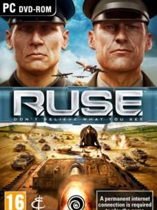 RUSE-228x305w1 R.U.S.E.