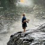 hobbit2 The Hobbit: The Desolation of Smaug