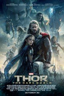 MV5BMTQyNzAwOTUxOF5BMl5BanBnXkFtZTcwMTE0OTc5OQ@@._V1_SY317_CR40214317_1 Thor: The Dark World