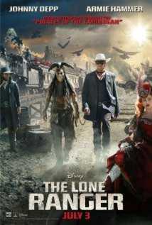 MV5BMjI3Mjk5MTUxOV5BMl5BanBnXkFtZTcwNTMyNzY3OQ@@._V1_SX214_1 The Lone Ranger