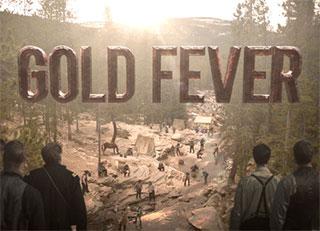 goldfever1 Gold Fever