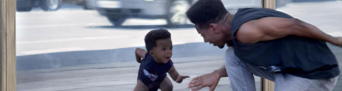 evian EVIAN - Baby&Me