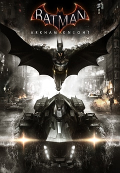 BAK_KeyArt_FINAL-jpg Batman: Arkham Knight