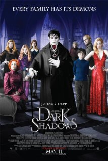 MV5BMjc0NzAyMzI1MF5BMl5BanBnXkFtZTcwMTE0NDQ1Nw@@._V1_SY317_CR00214317_1 Dark Shadows
