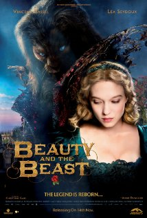 MV5BMjI3NjM2NTkwM15BMl5BanBnXkFtZTgwMjk5OTA0MzE@._V1_SY317_CR10214317_AL_1 Beauty and the Beast