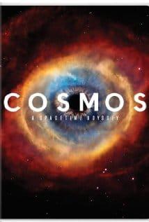 MV5BMTc5NzgwNDE3N15BMl5BanBnXkFtZTgwNDAxMTY5MTE@._V1_SY317_CR90214317_AL_1 Cosmos: A Spacetime Odyssey