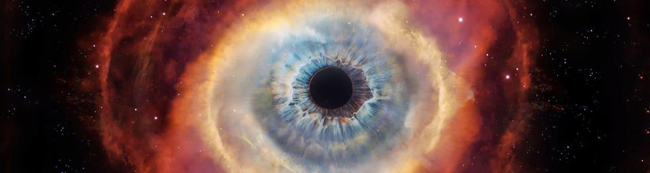 cosmos Cosmos: A Spacetime Odyssey