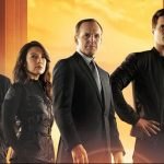 shield-e1460923601194 Agents of S.H.I.E.L.D.
