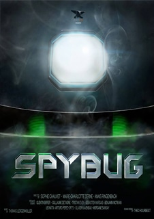 spybug Spybug
