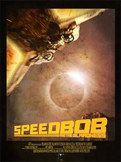 speedbob Speedbob