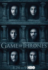 MV5BMjM5OTQ1MTY5Nl5BMl5BanBnXkFtZTgwMjM3NzMxODE@._V1_UX182_CR00182268_AL_1 Game of Thrones