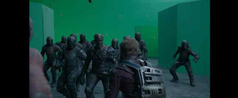 gotg04b Guardians of the Galaxy