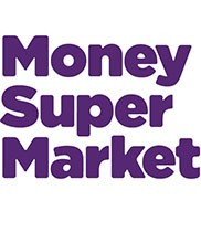 "moneysupermarket-e1454988782853 Money Supermarket - ""Elephunk"""