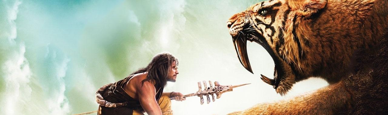 10000bc 10,000 BC