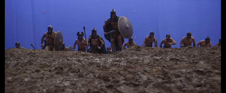 300_02b 300: Rise of an Empire