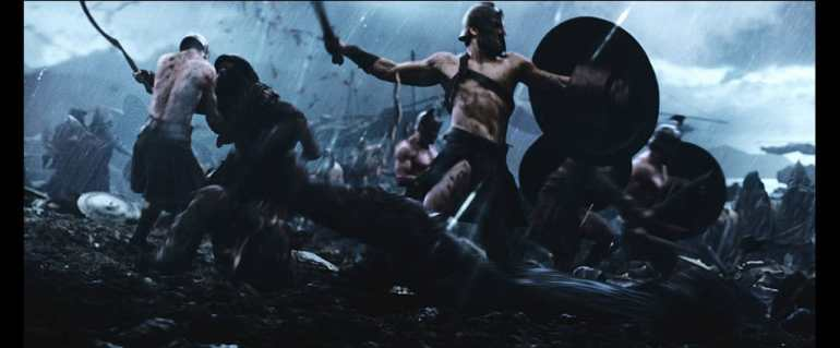 300_06a 300: Rise of an Empire