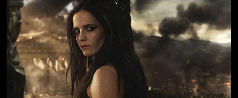 300_07a 300: Rise of an Empire