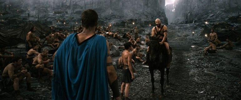 300_09a 300: Rise of an Empire