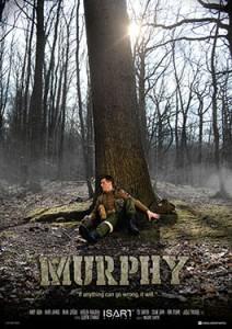 MURPHY-e14512972642751 MURPHY