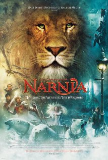 MV5BMTc0NTUwMTU5OV5BMl5BanBnXkFtZTcwNjAwNzQzMw@@._V1_SY317_CR00214317_AL_1 The Chronicles of Narnia: The Lion, the Witch and the Wardrobe