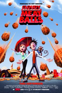 MV5BMTg0MjAwNDI5MV5BMl5BanBnXkFtZTcwODkyMzg2Mg@@._V1_SX214_AL_1 Cloudy With A Chance Of Meatballs