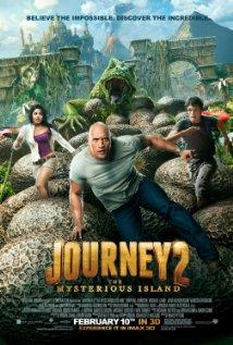 MV5BMjA5MTE1MjQyNV5BMl5BanBnXkFtZTcwODI4NDMwNw@@._V1_SX214_AL_1 Journey 2: The Mysterious Island