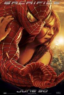 MV5BMjE0Njc1NDYzN15BMl5BanBnXkFtZTcwNjAxMzYyMQ@@._V1_SX214_AL_1 Spider-Man 2