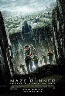 MV5BMjUyNTA3MTAyM15BMl5BanBnXkFtZTgwOTEyMTkyMjE@._V1_SX214_AL_1 The Maze Runner