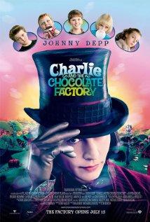 MV5BNjcxMjg1Njg2NF5BMl5BanBnXkFtZTcwMjQ4NzMzMw@@._V1_SY317_CR00214317_AL_1 Charlie and the Chocolate Factory