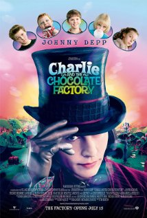 MV5BNjcxMjg1Njg2NF5BMl5BanBnXkFtZTcwMjQ4NzMzMw@@._V1_SY317_CR00214317_AL_1 Charlie and the Chocolate Factory