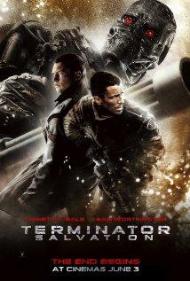 MV5BODE1MTM1MzA2NF5BMl5BanBnXkFtZTcwODQ5MTA2Mg@@._V1_SY317_CR100214317_AL_1 Terminator Salvation