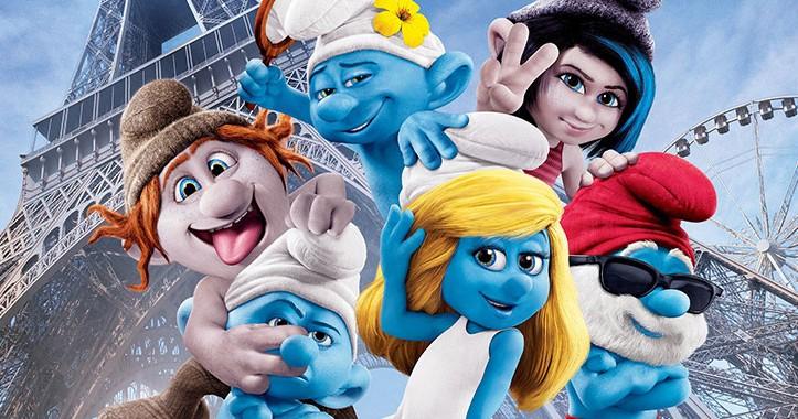 smurfs2-e1459666042273 The Smurfs 2