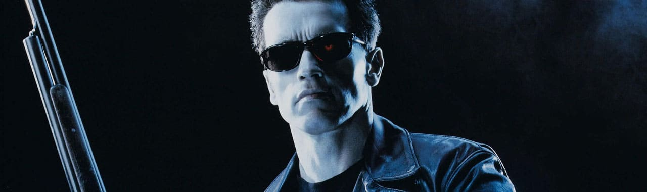terminator2_ Terminator 2: Judgment Day