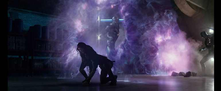 xm03a X-Men: Days of Future Past