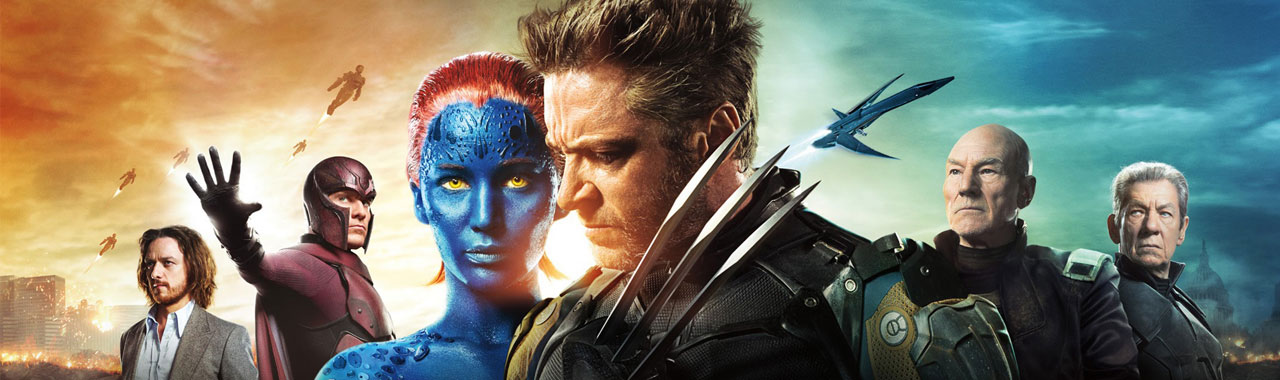 xmendayfuturepast X-Men: Days of Future Past