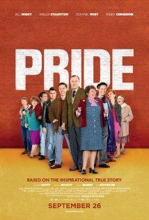 MV5BMTU2OTcyOTE3MF5BMl5BanBnXkFtZTgwNTg5Mjc1MjE@._V1_SX214_AL_1 Pride