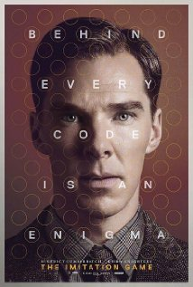 MV5BNDkwNTEyMzkzNl5BMl5BanBnXkFtZTgwNTAwNzk3MjE@._V1_SY317_CR00214317_AL_1 The Imitation Game