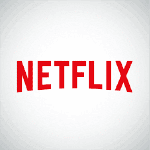 netflix-300x3001 Netflix