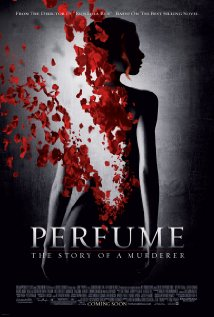 MV5BMTI0NjUyMTk3Nl5BMl5BanBnXkFtZTcwOTA5MzkzMQ@@._V1_SX214_AL_1 Perfume