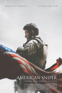 MV5BMTkxNzI3ODI4Nl5BMl5BanBnXkFtZTgwMjkwMjY4MjE@._V1_SX214_AL_1 American Sniper