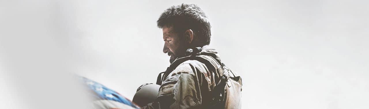 americanSniper American Sniper