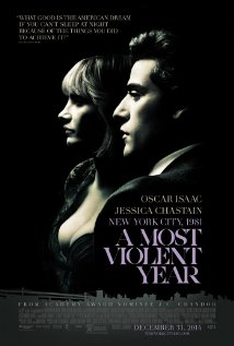MV5BMjE4OTY4ODg3Ml5BMl5BanBnXkFtZTgwMTI1MTg1MzE@._V1_SX214_AL_1 A Most Violent Year