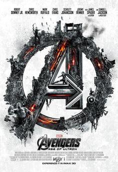 f29fe7d38739af463e8e7e75abe6ac151 Avengers: Age of Ultron