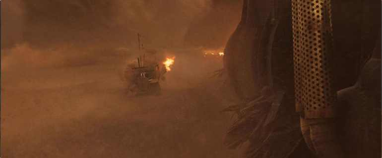 mm01a Mad Max: Fury Road