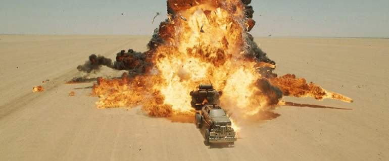 mm10b Mad Max: Fury Road